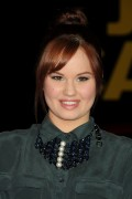 Дебби Райан, фото 611. Debby Ryan Premiere Of Walt Disney Pictures' 'John Carter' in Los Angeles - February 22, 2012, foto 611