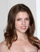 Анна Кендрик, фото 1134. Anna Kendrick QVC's 'Buzz On The Red Carpet' Cocktail Party in Beverly Hills - 23.02.2012, foto 1134