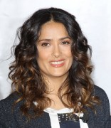 Salma Hayek @ The US Got Milk Campaign February 24, 2012 HQ x 27
