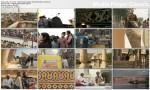 Indie Dotyk Niesamowitego (2011) PL.1080i.HDTV.x264 / PL
