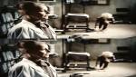 Sanktuarium / Hidden 3D (2011) PL.1080p.Half.OU.BluRay.x264.AC3-FRUGO / Lektor PL