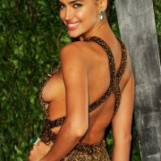 Ирина Шейк Шайхлисламова, фото 1515. Irina Sheik 2012 Vanity Fair Oscar Party in West Hollywood - 26/02/12, foto 1515