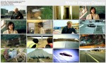 Niezniszczalni / The Indestructibles (2010) PL.TVRip.XviD / Lektor PL