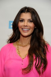 Али Лэндри, фото 739. Ali Landry - Biggest Baby Shower Hosted By Big City Moms And TheBump, Feb 28, foto 739