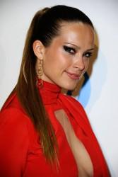Петра Немсова, фото 4060. Petra Nemcova The Weinstein Company's Oscars After Party in LA, 26.02.2012, foto 4060