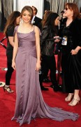 Сара Хайланд, фото 636. Sarah Hyland 84th Annual Academy Awards, Los Angeles (26.02.2012), foto 636