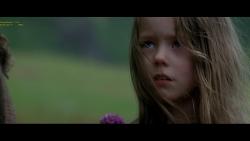 Braveheart - Waleczne Serce  / Braveheart (1995) BluRay.1080p.REMUX.AVC.DTS-HD.HR.5.1-BluHD Napisy PL