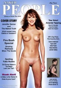 96a16f177670727 Jennifer Garner Fake and Sex Picture