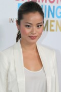 Джэми Чунг, фото 223. Jamie Chung 'Salmon Fishing In The Yemen' Los Angeles premiere at the Directors Guild Of America on March 5, 2012 in Los Angeles, California, foto 223