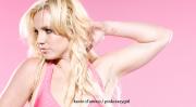 Бритни Спирс, фото 15704. Britney Spears MQ & LQ, foto 15704