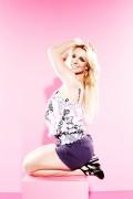 Бритни Спирс, фото 15700. Britney Spears UHQ, foto 15700