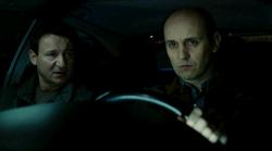 Baby s± jakie¶ inne (2011) PL.DVDRip.XviD.AC3-PolishET / Film Polski +x264 +RMVB