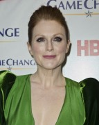 Джулианн Мур, фото 968. Julianne Moore 'Game Change' Premiere in Washington DC - March 8, 2012, foto 968