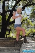 Бейли Клайн, фото 1117. Bailey Kline MQ, foto 1117