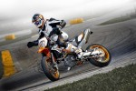 2012 KTM 690 SMC R