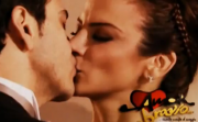 Foto 16 de Amor Bravio