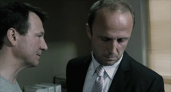 Wymyk (2011) PL.DvDRip.Xvid.AC3-CiNEXCELLENT Film Polski +rmvb