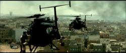 Helikopter W Ogniu / Black Hawk Down (2001)   PL.DVDrip.AC3.XviD-CiNEXCELLENT |Lektor PL +rmvb