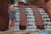 Бейли Клайн, фото 420. Bailey Kline MQ, foto 420