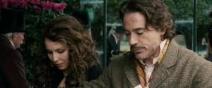 Sherlock Holmes: Gra cieni / Sherlock Holmes: A Game of Shadows (2011) PL.1080p.BDRip.XviD.AC3-ELiTE + Rmvb / Lektor PL