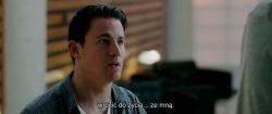 I ¿e ciê nie opuszczê / The Vow (2012)  720p.BRRiP.PLSUBBED.XViD.AC3-DeBeScIaK  Napisy PL +rmvb