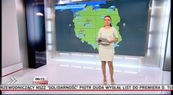 Monika Andrzejczak