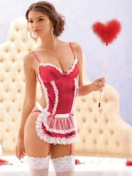 http://thumbnails59.imagebam.com/18781/9bbbf1187809446.jpg