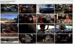 Wy�cigi uliczne w Los Angeles / LA Street Racers (2011) PL.TVRip.XviD / Lektor PL