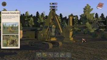 symulator farmy 2009 mody download free