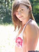 Джози Модель, фото 152. Josie Model MQ, foto 152