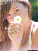 Джози Модель, фото 148. Josie Model MQ, foto 148