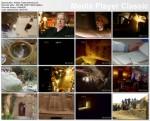 Kl±twa Tutenchamona  / Curse of Tutankhamun (1999) PL.TVRip.XviD / Lektor PL