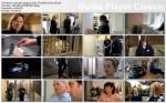 Szef jak szpieg / Undercover Boss UK (Season 3) (2011) PL.TVRip.XviD / Lektor PL