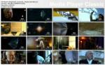 Wiadomo¶æ z kosmosu / Alien Encounters (2012) PL.TVRip.XviD / Lektor PL