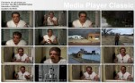 W celi ¶mierci / Death Row (2012) PL.TVRip.XviD / Lektor PL