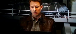 Avengers (2012) TS.XviD.AC3-ADTRG Napisy PL +rmvb