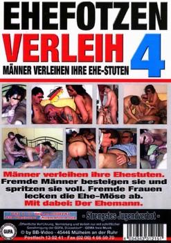 Red Milf Productions Porno Videos Pornhubcom