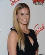 Bar Refaeli - Maxim Hot 100 party in New York 05/24/12