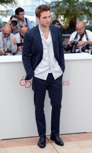 Cannes 2012 F8c08a192081076