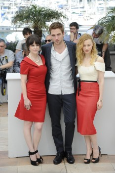 Cannes 2012 181744192105800