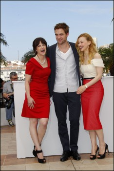 Cannes 2012 Bc24a9192118200