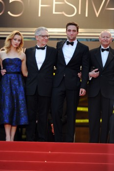 Cannes 2012 730273192132296