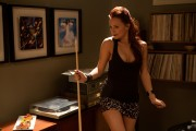 Briana Evigan - Mother's Day Stills (2xUHQ)