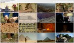 Co nam dali staro¿ytni / What the Ancients Did for Us (2006) PL.TVRip.XviD / Lektor PL