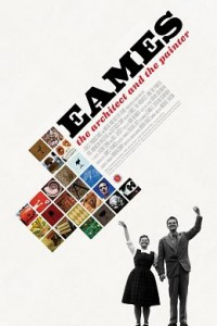 Download Eames: The Architect and The Painter (2011) LiMiTED DVDRip 350MB Ganool