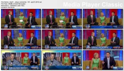 ALISYN CAMEROTA - fnc - April 27, 2012