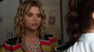 S³odkie k³amstewka / Pretty Little Liars SEZON 3 480p.WEB-DL.DD5.1.XviD-keyser2 NAPISY PL