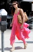 Ashley Greene - Imagenes/Videos de Paparazzi / Estudio/ Eventos etc. - Página 22 797901196462834
