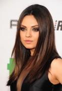 стрижка на удлиненные волосы с круглым лицом фото