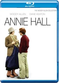 Annie Hall 1977 m720p BluRay x264-BiRD